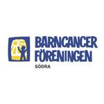 Barncancerföreningen södra