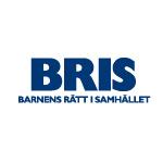 BRIS - Barnens rätt i samhället