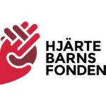 Hjärtebarnsfonden
