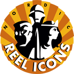 Reel Icons
