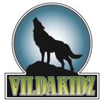 Vilda Kidz